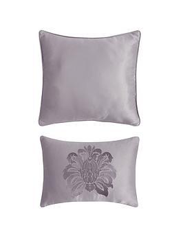 boston-cushion-pair
