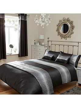 samsara-duvet-cover-and-pillowcase-set-black