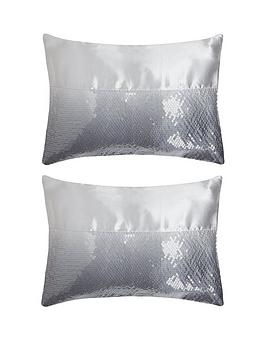 samsara-cushions-pair