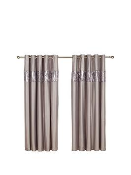 safari-eyelet-curtains