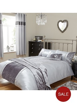 carrington-duvet-cover-set-silver