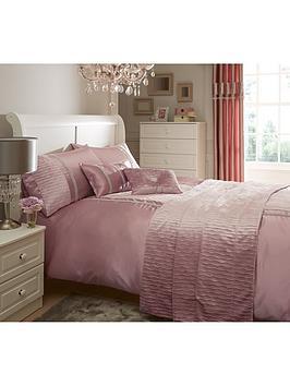 carrington-duvet-cover-set-pink