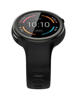 motorola-360-2-sport-smart-watch-black