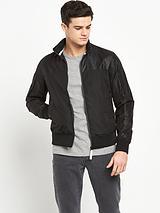 Nancor Jacket