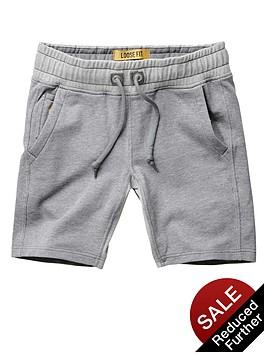 g-star-raw-riban-sweat-shorts