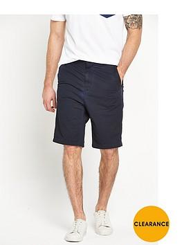g-star-raw-bronson-tapered-shorts