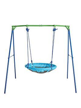 sportspower-sportspower-saucer-swing