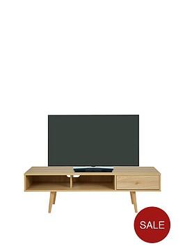 monty-retro-tv-unit