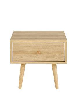 ideal-home-monty-retro-lamp-tablenbsp