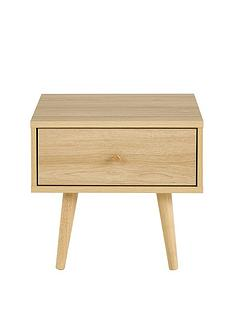 monty-retro-lamp-table-oak-effect