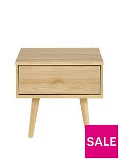 monty-retro-lamp-table-oak-effect