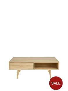 ideal-home-monty-retro-storage-coffee-table