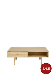 monty-retro-storage-coffee-table