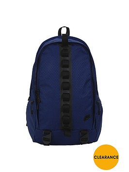 nike-karst-command-backpack
