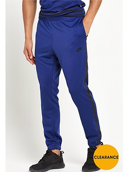 nike-tribute-track-pants