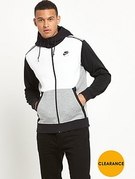 nike-air-aw77-full-zip-hoody