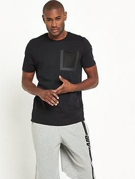 nike-tech-hypermesh-pocket-t-shirt