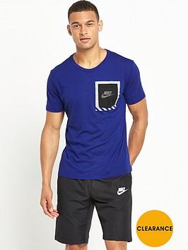 nike-bonded-box-pocket-t-shirt