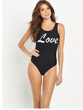 love-swimsuitnbsp