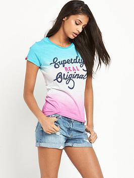 superdry-real-original-fresh-dip-t-shirt