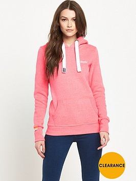 superdry-orange-label-primary-hooded-top