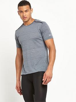 nike-dri-fit-tailwind-stripe-t-shirt