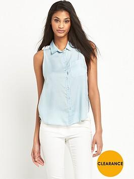 superdry-sleeveless-lace-shirt