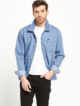 adpt-alabama-denim-jacket