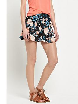 superdry-frippy-summer-print-skort