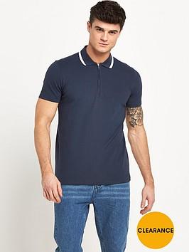 adpt-make-mens-polo-shirt