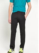Adidas Golf Puremotion 3 Stripe Pant