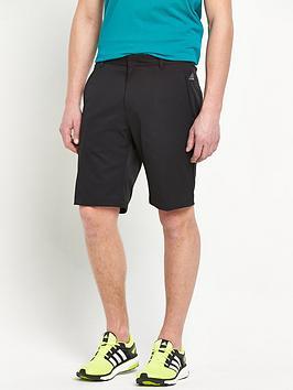 adidas-golf-puremotion-3-stripe-shorts