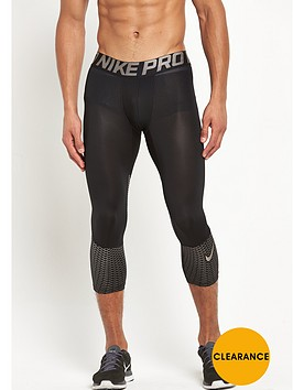 nike-hypercool-max-34-tight