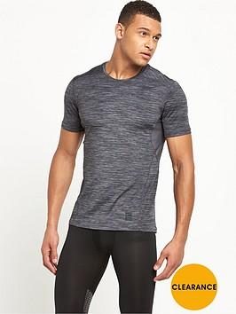nike-nike-hypercool-fitted-crew-space-dye-t-shirt