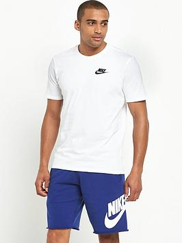 nike-embroidered-futura-t-shirt