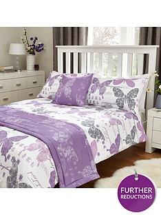 2015-172-butterfly-biab-duvet-cover-set