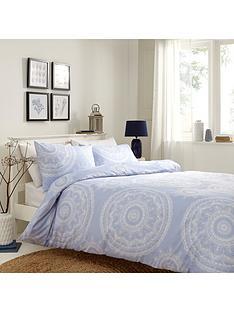 ethnic-circles-duvet-cover-set-blue