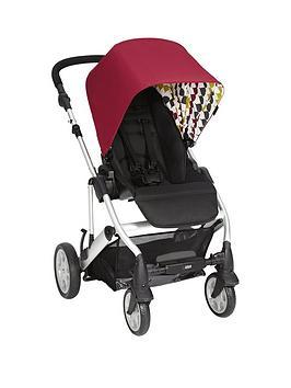 mamas-papas-pixo-pushchair-and-carrycot-bundle
