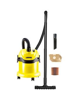 karcher-wd2-multi-function-cleaner