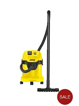 karcher-wd3p-multi-function-cleaner