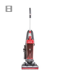 hoover-wr71-wr01001-whirlwind-bagless-upright-vacuum-cleaner-redgrey