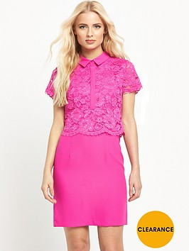 v-by-very-collard-lace-2-in-1-dress