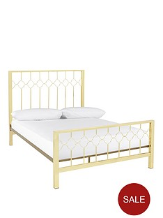 modern-acropolis-metal-double-bed