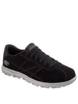 skechers-deco-classic-stitch-trainer
