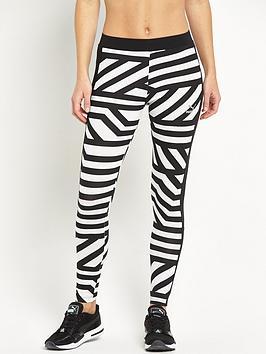 puma-printed-legging