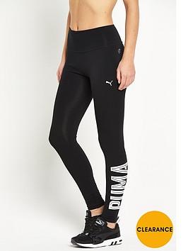 puma-stylenbspswagger-leggings