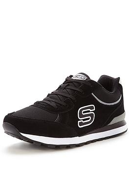 skechers-og-82-trainer