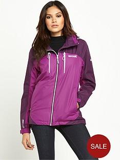 regatta-calderdale-waterproof-hooded-jacket