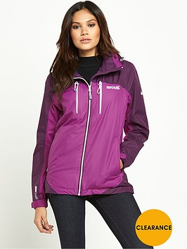 regatta-calderdale-waterproof-hooded-jacket