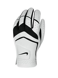 nike-dura-feel-viii-regular-left-hand-blackwhiteanthracitenbspbr-br
